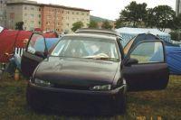 erfurt5