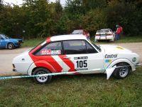 rally03