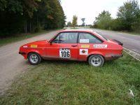 rally04