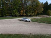 rally10