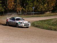 rally12