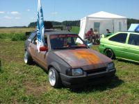vip28